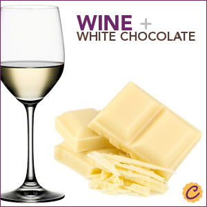Wine+Choco-WebSQ-white.jpg