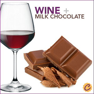 Wine+Choco-WebSQ-milk.jpg
