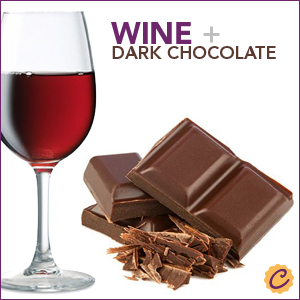 Wine+Choco-WebSQ-dark.jpg