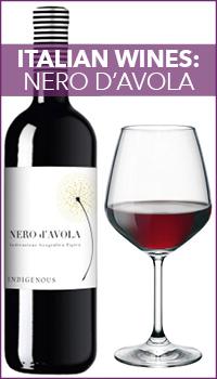 ItalianWines-Bottles-Nero.jpg