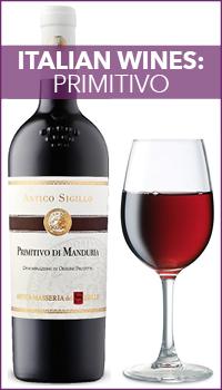ItalianWines-Bottles-Primitivo.jpg