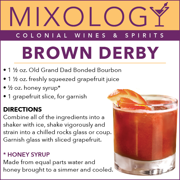 BrownDerby-Mixology-web.jpg