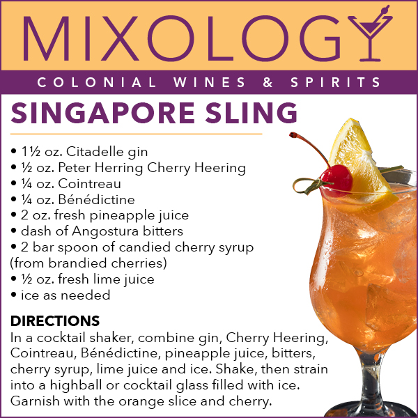SingaporeSling-Mixology-web.jpg