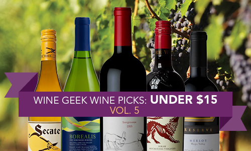 Under15-WineGeek-Vol5.jpg