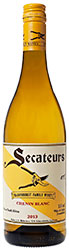 Secateurs-chenin-blanc.jpg