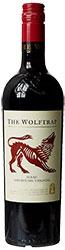 Wolftrap-Red-Blend.jpg