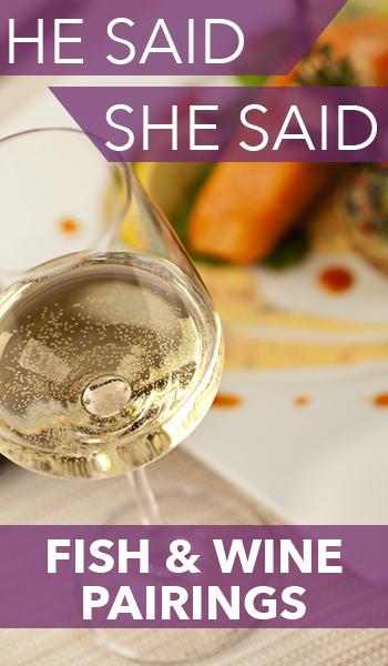 HeSaidSheSaid-Fish&Wine-header.jpg