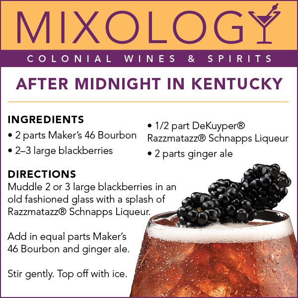 Mixology-AfterMidnightInKentucky.jpg