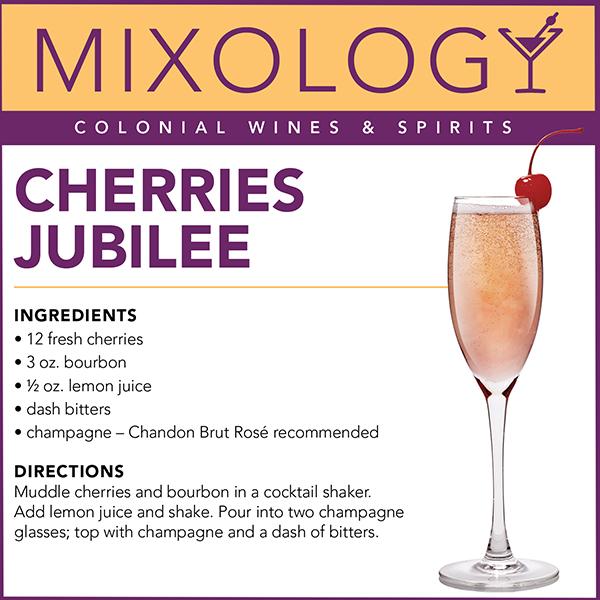 Mixology-CherriesJubilee.jpg