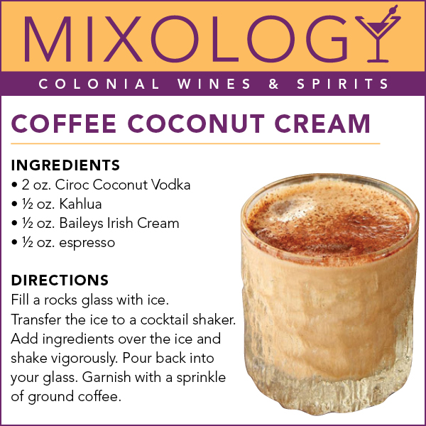 Mixology-CoffeeCoconutCream-Cocktail.jpg