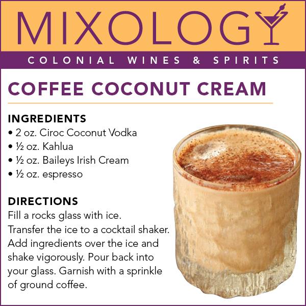 Mixology-CoffeeCoconutCream-Cocktail.jpg