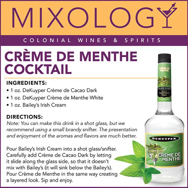 Mixology-CremeDeMenthe.jpg