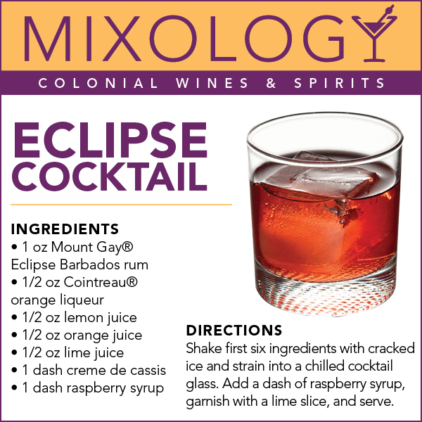 Mixology-Eclipse-Cocktail.jpg
