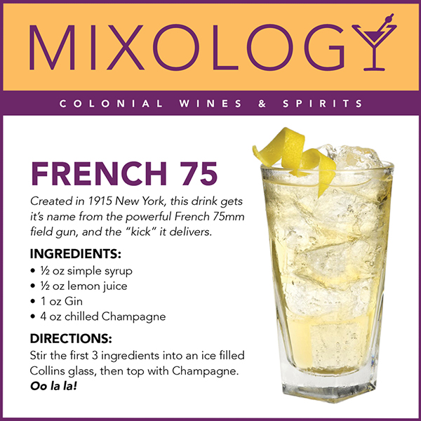 Mixology-French75.jpg