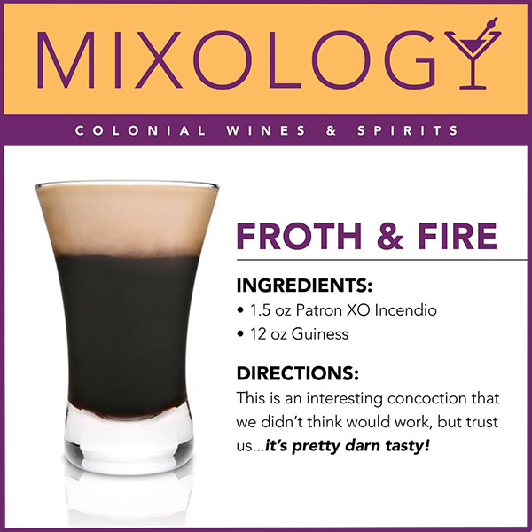 Mixology-FrothandFire.jpg