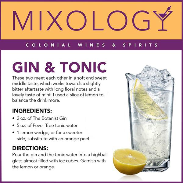 Mixology-GinandTonic.jpg