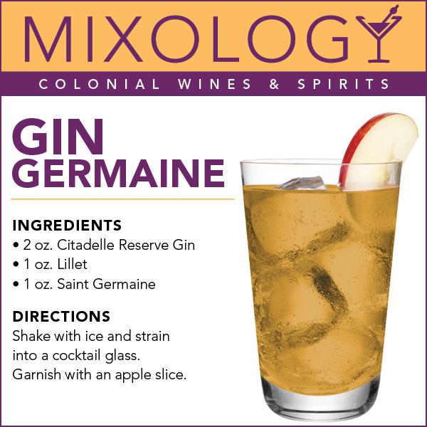 Mixology-GinGermaine.jpg