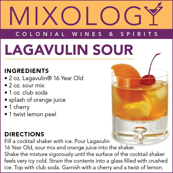 Mixology-LagavulinSour.jpg