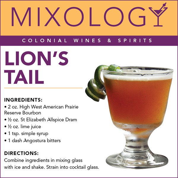 Mixology-LionsTail.jpg