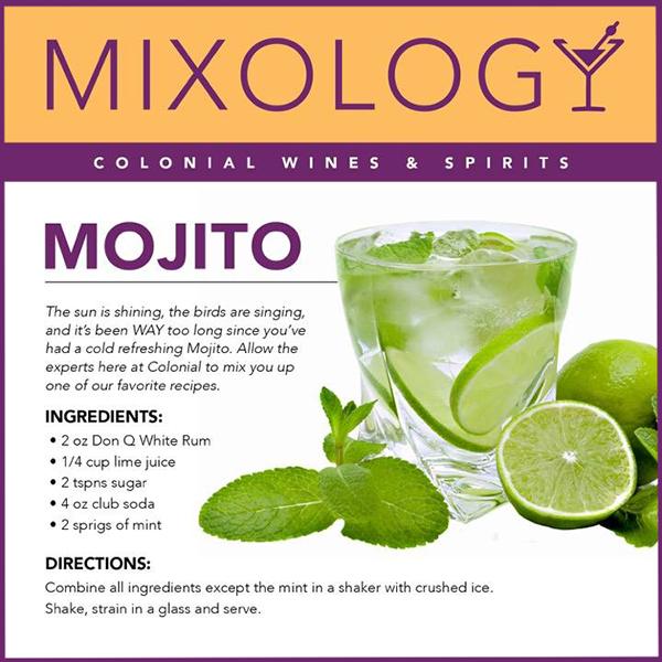Mixology-Mojito.jpg