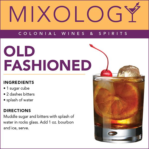 Mixology-OldFashioned.jpg