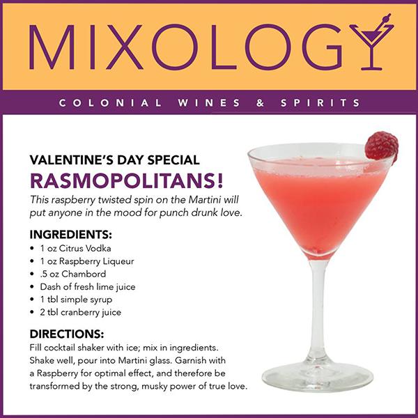 Mixology-Rasmopolitans.jpg