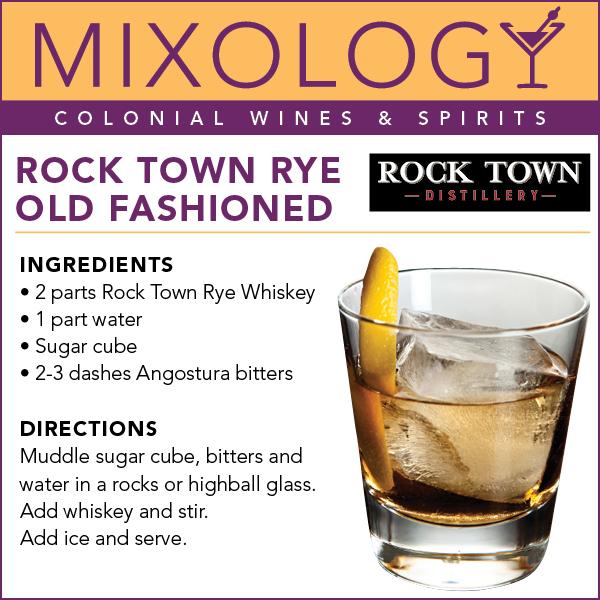 Mixology-RocktownRye-OldFashioned.jpg