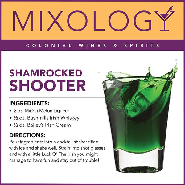 Mixology-ShamrockedShooter.jpg