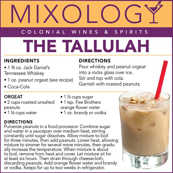 Mixology-Tallulah.jpg