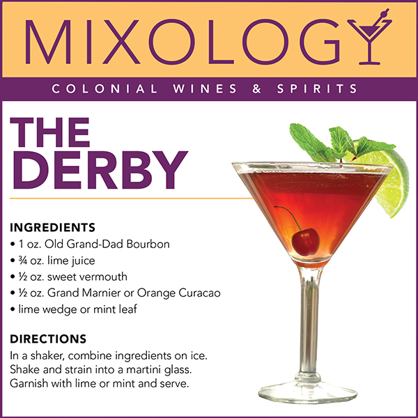 Mixology-TheDerby.jpg