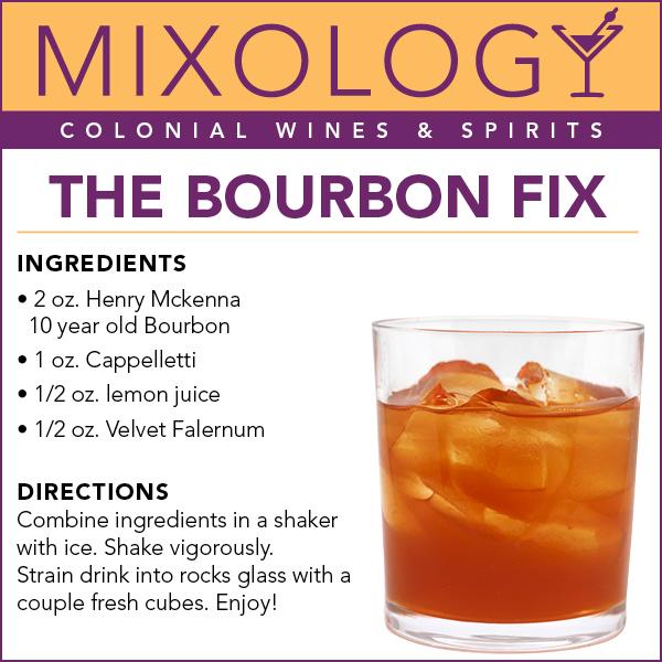 Mixology-BourbonFix-web.jpg
