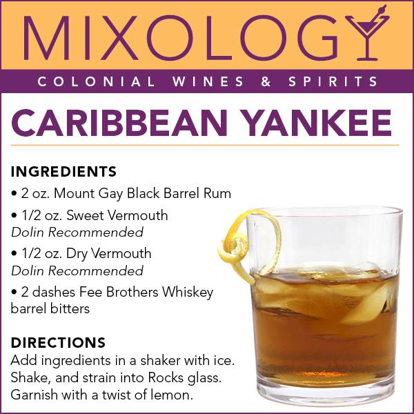Mixology-CaribbeanYankee-web.jpg