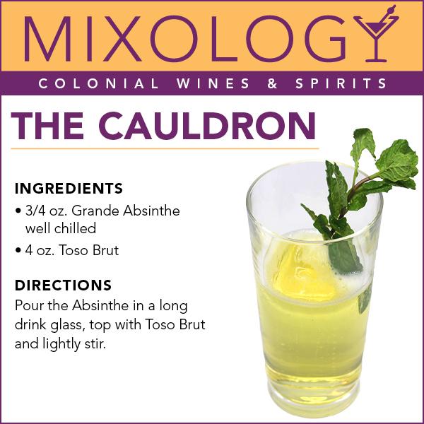 Mixology-Cauldron-web.jpg