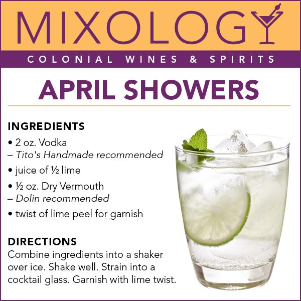 Mixology-AprilShowers-web.jpg