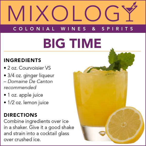 Mixology-BigTime-web.jpg