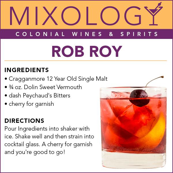 Mixology-RobRoy-web.jpg