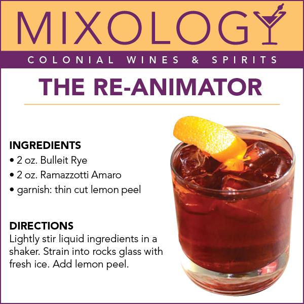 Mixology-ReAnimator-web.jpg
