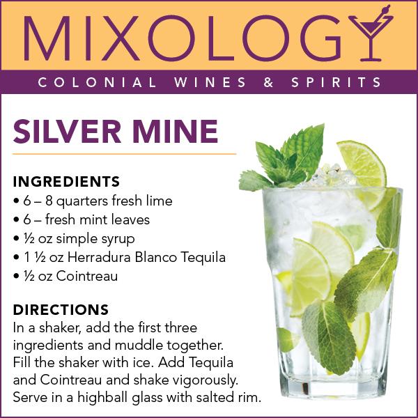 Mixology-SilverMine-web.jpg