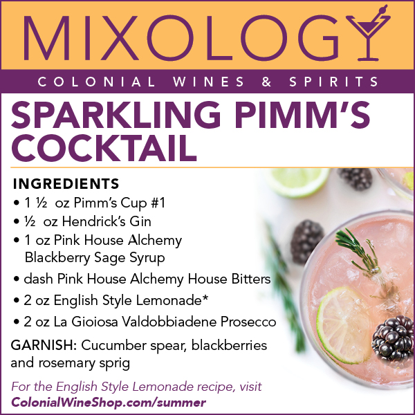 Mixology-SparklingPimms-May16.jpg