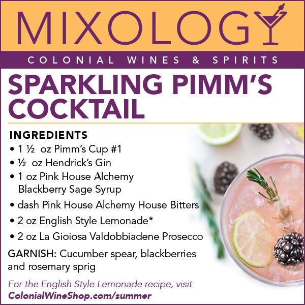 Mixology-SparklingPimms-May16.jpg