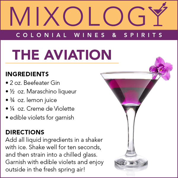 Mixology-Aviation-web.jpg