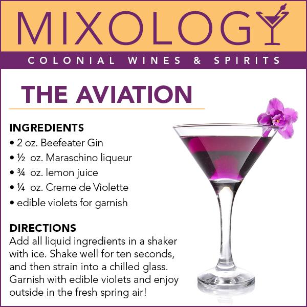 Mixology-Aviation-web.jpg