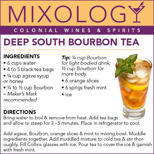 DeepSouthBourbonTea-Mixology-web.jpg