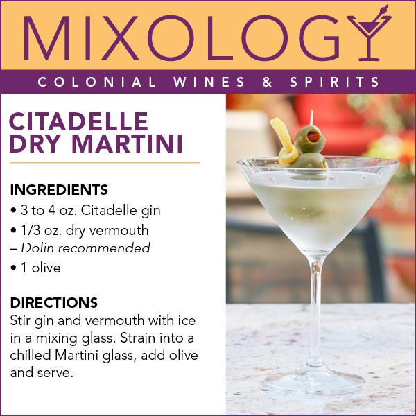 DryMartini-Citadelle-Mixology-web.jpg