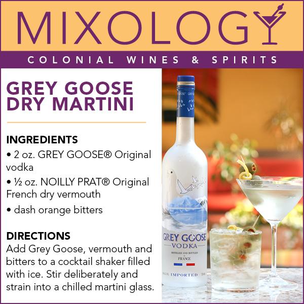 DryMartini-GreyGoose-Mixology-web.jpg