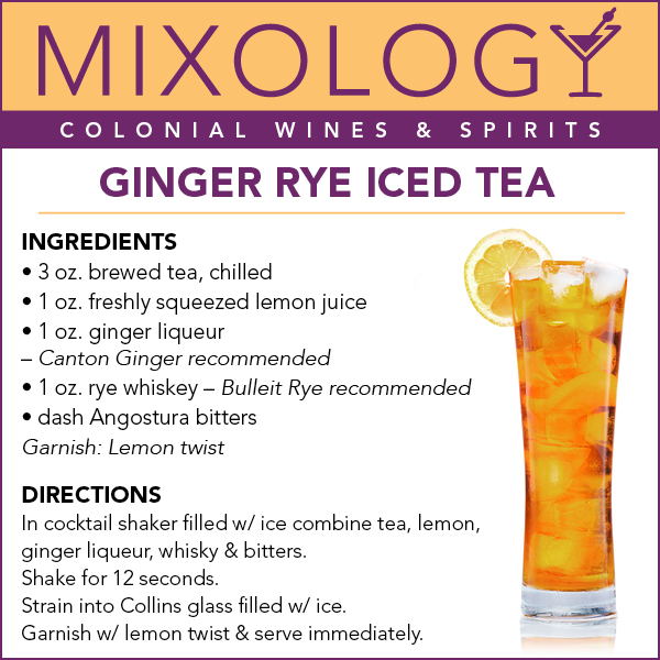 GingerRyeIcedTea-Mixology-web.jpg