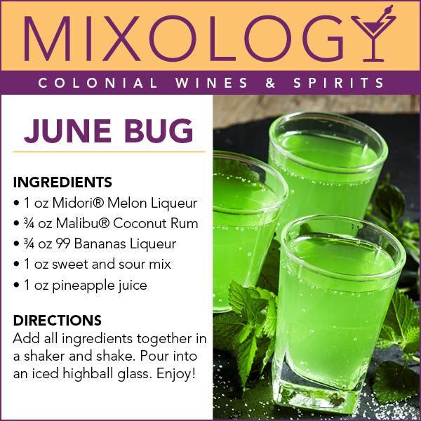 JuneBug-Mixology-web.jpg