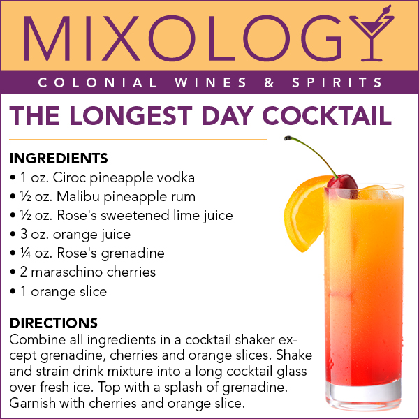 LongestDay-Mixology-web.jpg