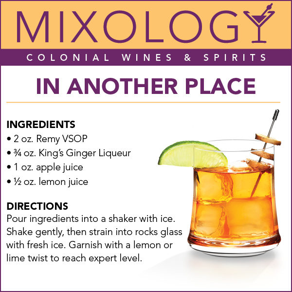 InAnotherPlace-Mixology-web.jpg