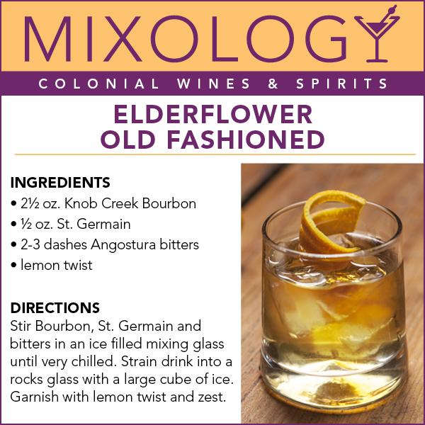 ElderflowerOF-Mixology-web.jpg